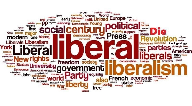 liberalismo-silvio-berlusconi-francesco-patamia-presidente-partito-liberale-europeo