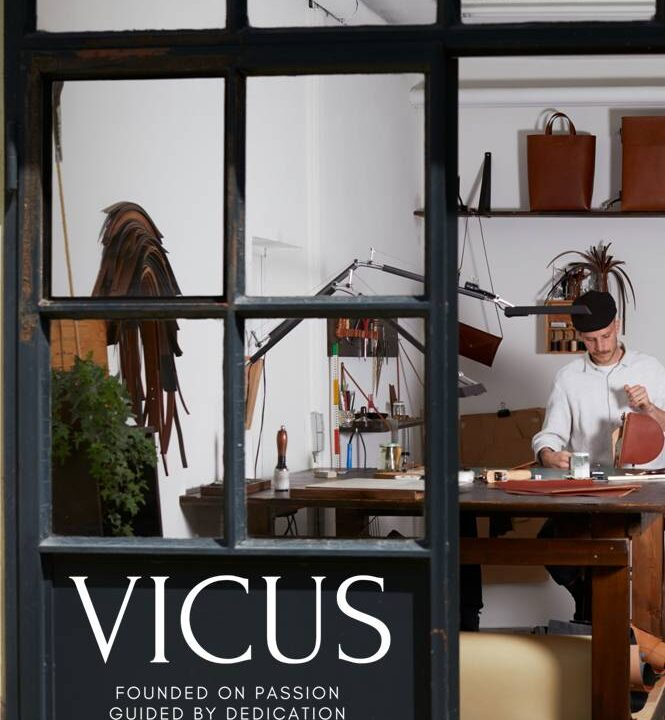 vicus-handmade-beyond-the-magazine-svizzera-intervista