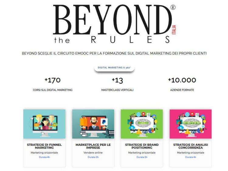 beyond-the-rules-turismo-formazione-emooc-miglior-agenzia-comunicazione