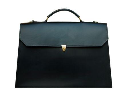 woman briefcase vicus beyond the magazine