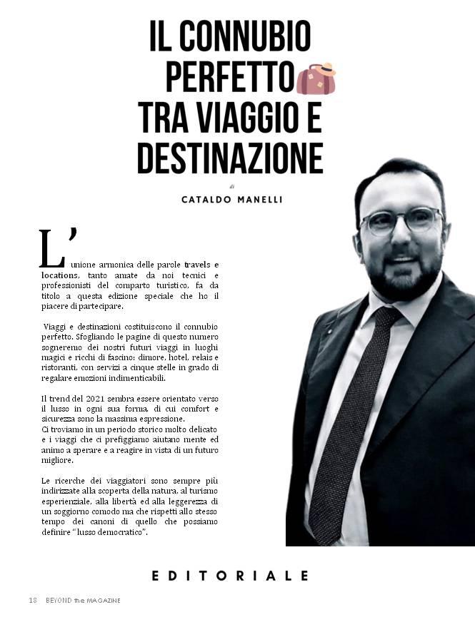 Cataldo-Manelli-Beyond-the-Magazine