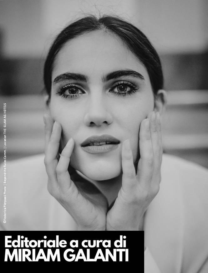Miriam-Galanti-editoriale-Beyond-the-Magazine