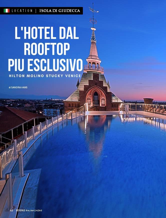 Hilton-Molino-Stucky-Venice-Beyond-the-Magazine
