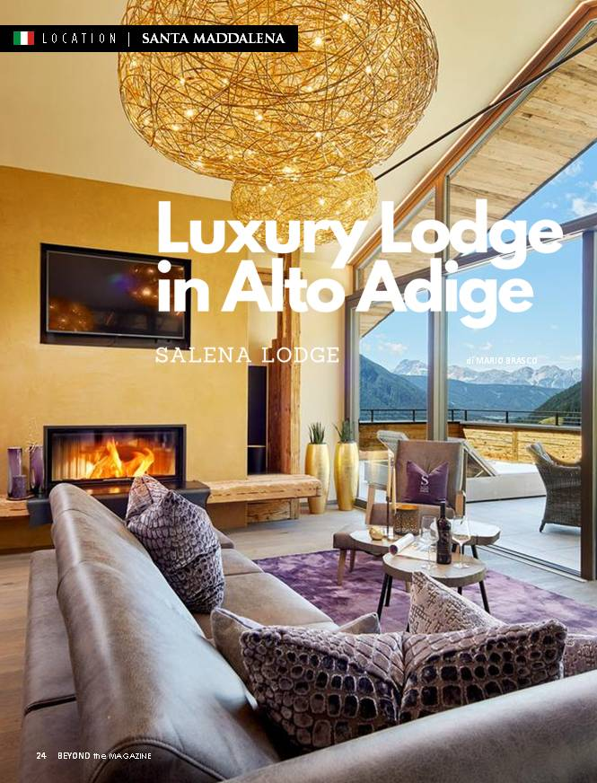 selena-lodge-beyond-the-magazine-bolzano