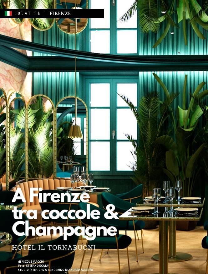 Hotel-il-Tornabuoni-Firenze-Beyond-the-Magazine