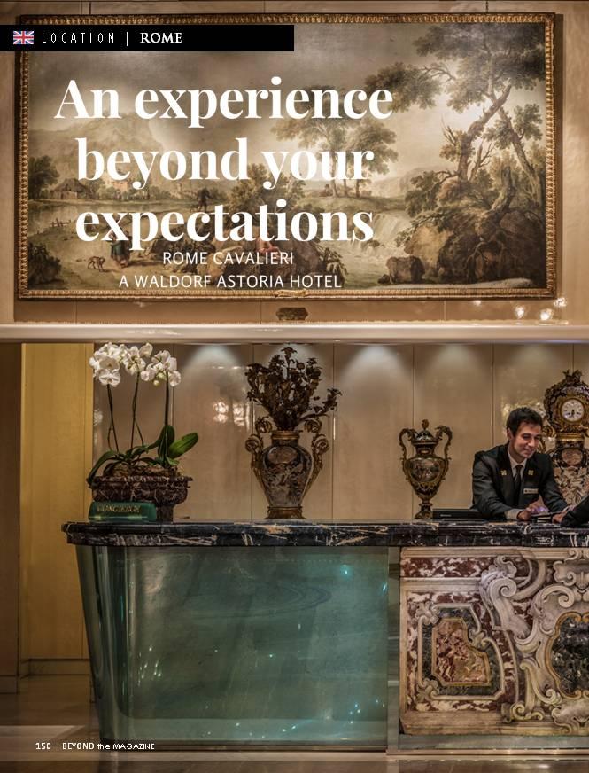 rome-cavalieri-a-waldorf-astoria-hotel-beyond-the-magazine