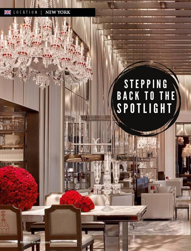 Baccarat-Hotel-New-York-Beyond-the-Magazine