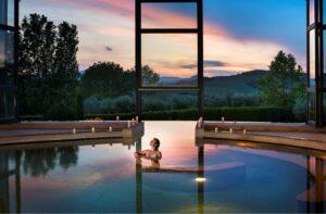 Fonteverde Tuscany - Beyond the Magazine