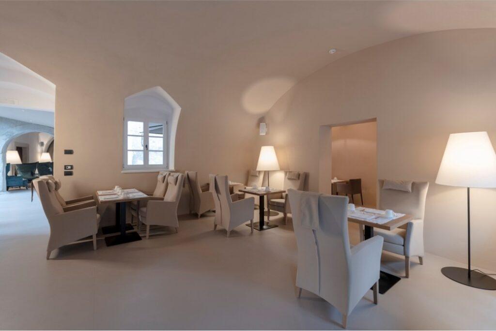 Castel-Hoertenberg-Beyond-the-Rules