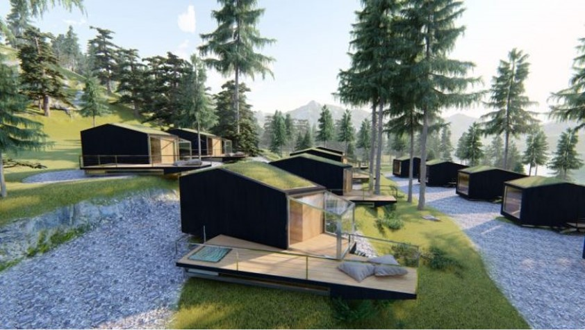 Skyview-Chalet-Beyond-the-Magazine