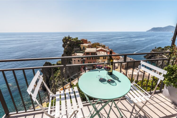 Royal-Hotel-Sanremo-Beyond-the-Magazine