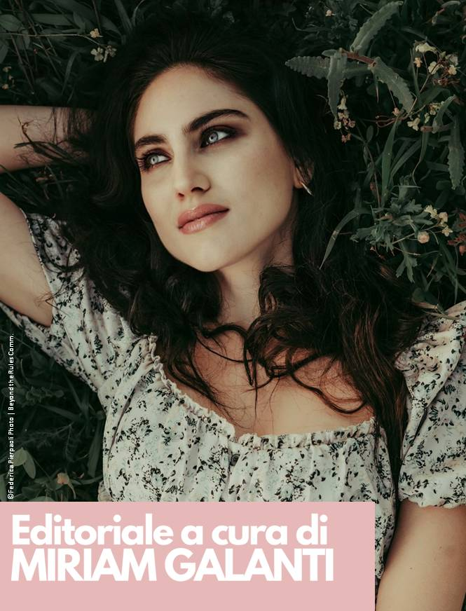 miriam-galanti-beyond-the-magazine
