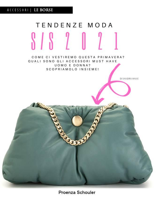 moda-fashion-tendenze-ss2021-beyond-the-magazine