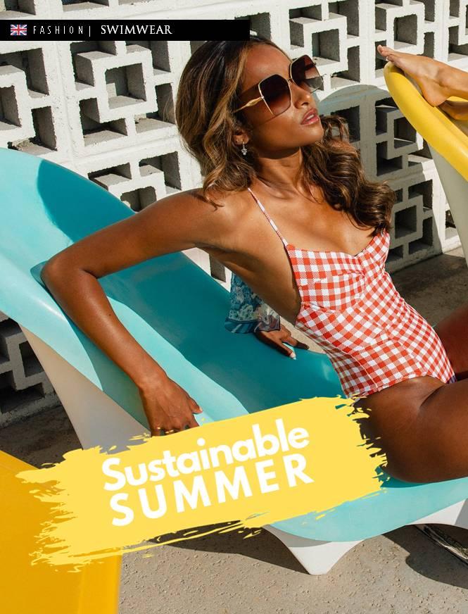 beachwear-beyond-the-magazine