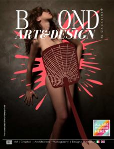 beyond-the-magazine-art-and-design-best-magazine-art-luxury-top-ale-di-blasio-censuradautore
