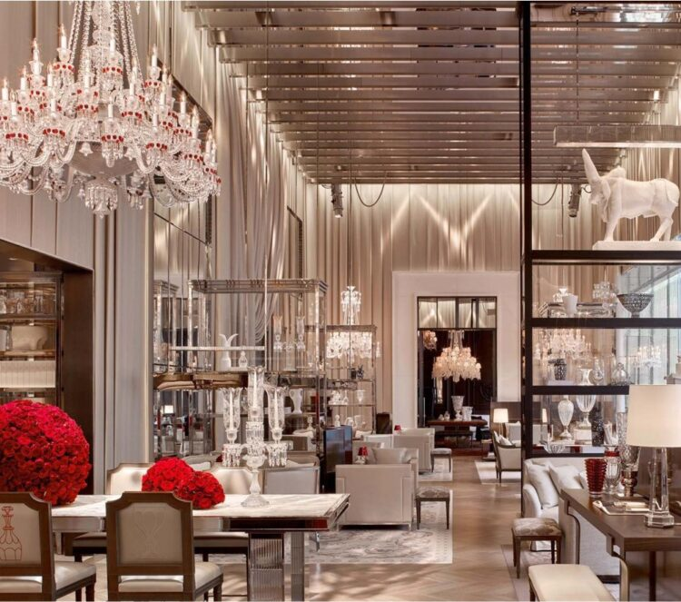 Baccarat-Hotel-New-York-Beyond-the-Magazine