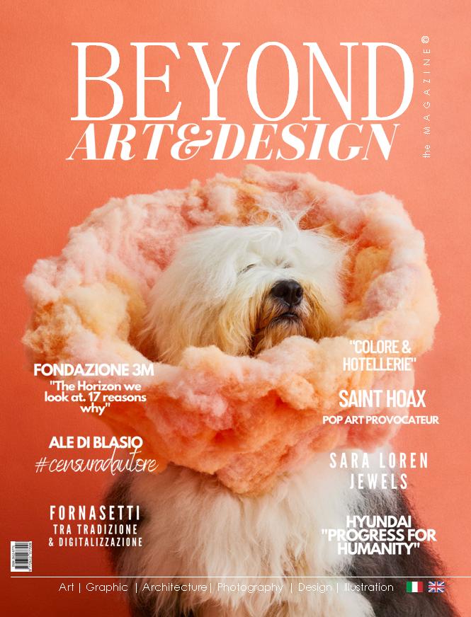 beyond-the-magazine-art-and-design-best-magazine-art-luxury-top