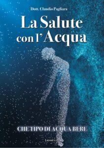 Dottor-Claudio-Pagliara-Beyond-The-Magazine