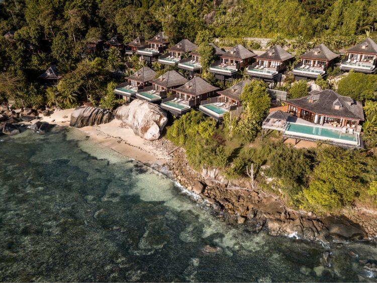 Hilton-Northolme-Seychelles-Beyond-the-Magazine