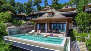 Hilton-Northolme-Seychelles-Beyond-the-Magazine