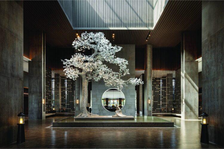 Jw-Marriott-Qufu-Cina-Beyond-the-Magazine