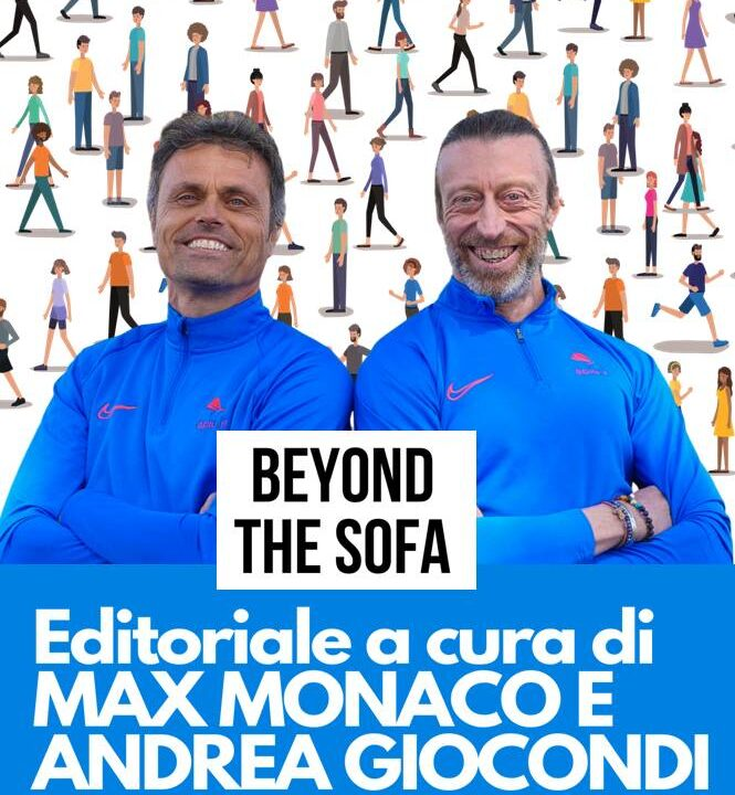 beyond-the-magazine-max-monaco-andrea-giocondi