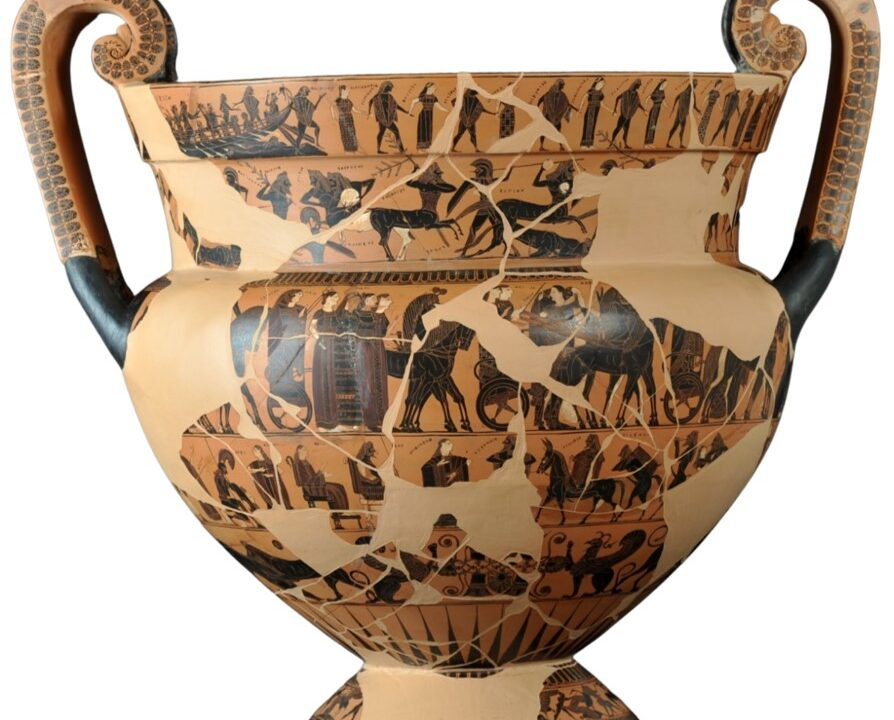 Pithos-Ancient-Reproducions-Beyond-the-Magazine