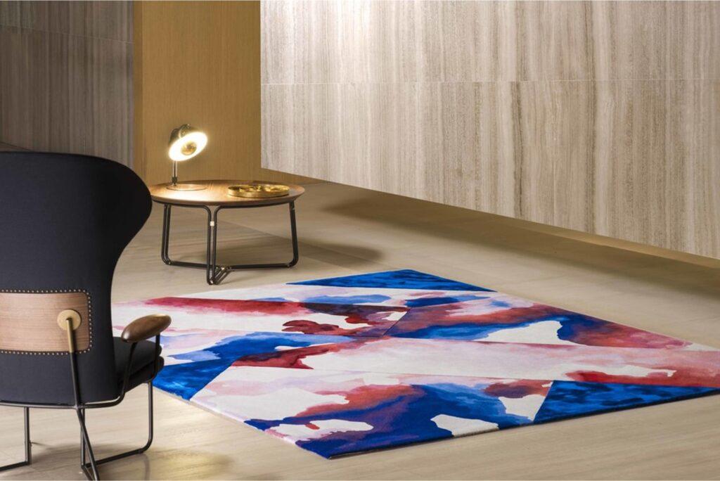 Tai-Ping-il-tappeto-si-fa-arte-Beyond-the-Magazine