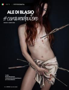 beyond-art-and-design-magazine-ale-di-blasio-fotografo