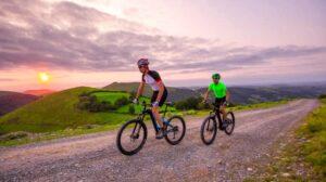 bici-turismo-green-beyond-the-magazine