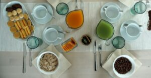 colazione-green-beyond-the-magazine