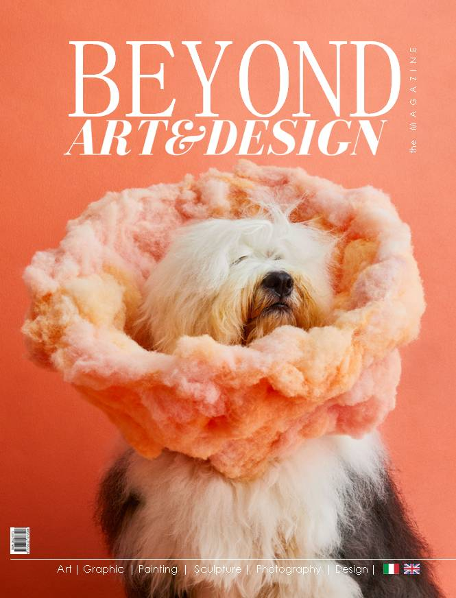 art-and-design-beyond-the-magazine-best-magazine-worldwide-miglior-rivista