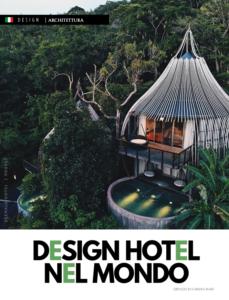 beyond-art-and-design-magazine-design-hotel-nel-mondo