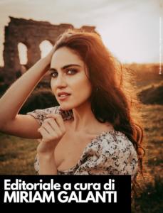 beyond-the-magazine-art-and-design-magazine-miriam-galanti-attrice-conduttrice-sky-arte
