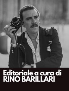 beyond-the-magazine-art-and-design-magazine-rino-barillari-fotografo-dolce-vita