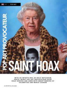 beyond-art-and-design-magazine-saint-hoax