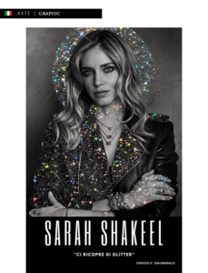 beyond-art-and-design-magazine-sarah-shakeel