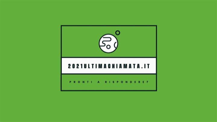 giornata-della-terra-beyond-the-magazine-cataldo-manelli1