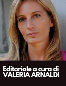 beyond-the-magazine-art-and-design-magazine-valeria-arnaldi-giornalista-scrittrice-editorialista