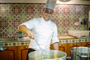 Chef-Marco-Marras-Beyond-the-Magazine