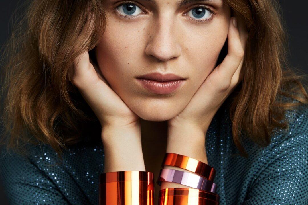 Sara-Loren-Jewels-Beyond-the-Magazine