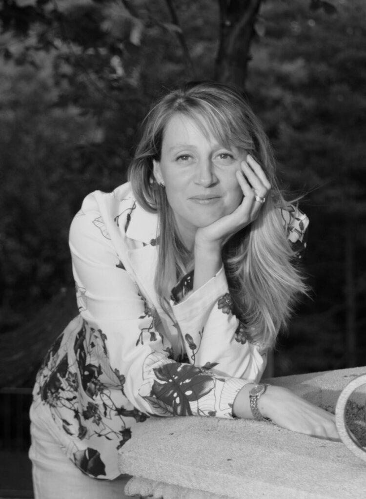 Miriam-Bellon-Beyond-the-Magazine