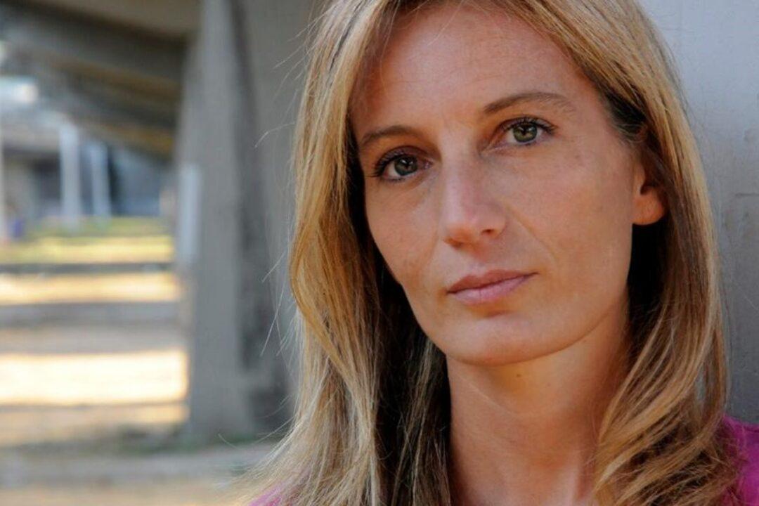 Valeria-Arnaldi-Beyond-the-Magazine