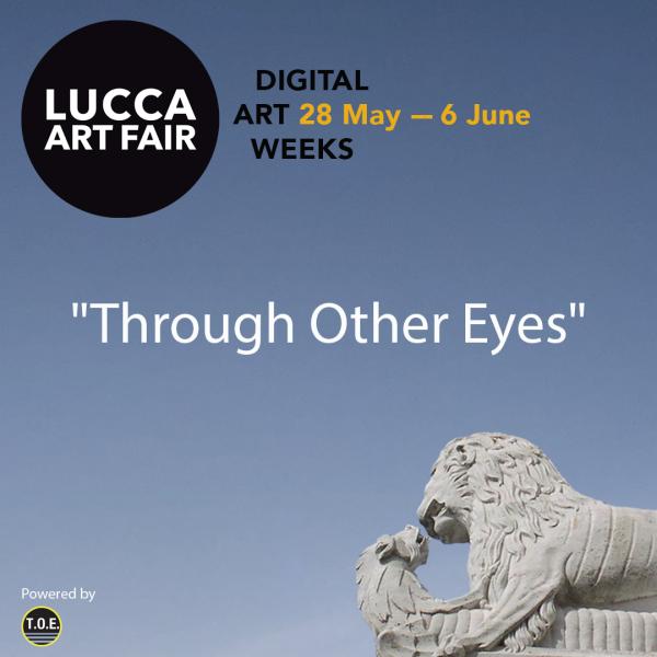 Lucca-Art-Fair-Beyond-the-Magazine