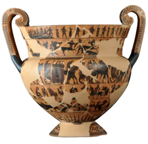 .Phitos-Ancient-Reproductions-Beyond-the-Magazine