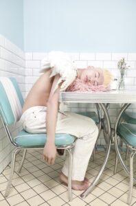 Anna-Osk-Erlingsdottir-Beyond-the-Magazine