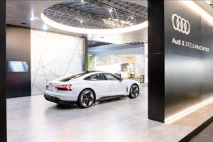 Design-Shangai-Beyond-the-Magazine