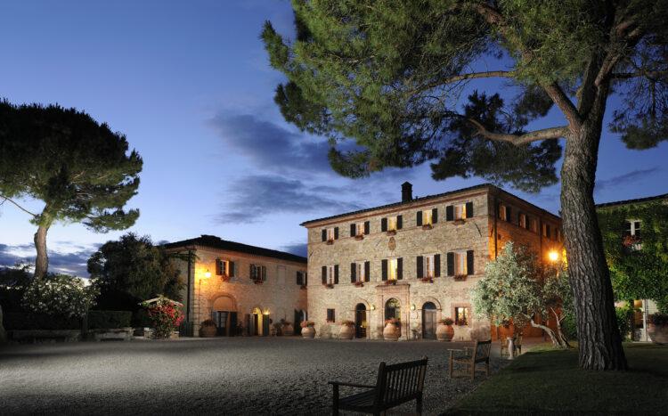 Borgo-San-Felice-Beyond-the-Magazine