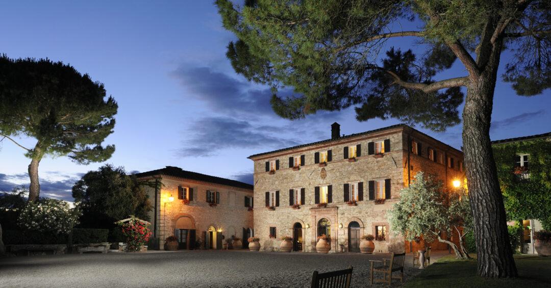 Il 15 Giugno riapre il Borgo San Felice: al via la stagione ricca di imperdibili novità