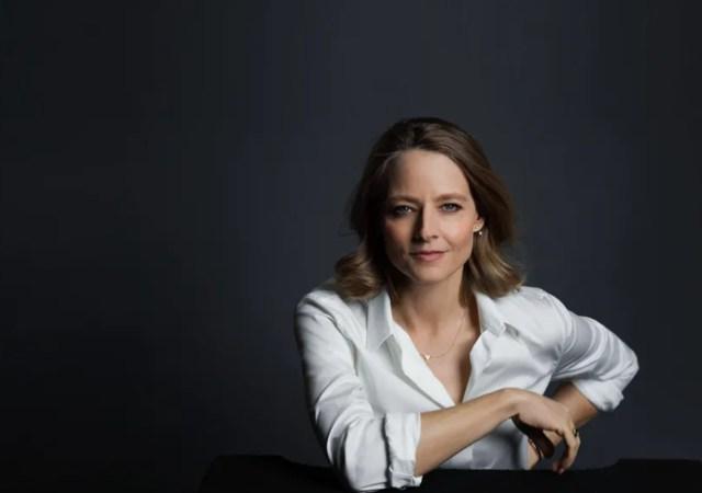 Jodie-Foster-Beyond-the-Magazine
